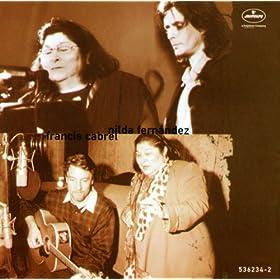 Raz�n De Vivir (Album Version)