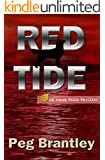 Red Tide (Aspen Falls Thrillers Book 1)