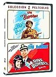 Pack Errol Flynn: Objetivo Birmania + Dive Bomber [DVD]