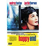 Happy End (2003) ( Nowhere To Go But Up )  [ Schwedische Fassung, Keine Deutsche Sprache ]