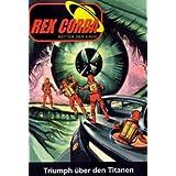 "Triumph �ber den Titanenvon ""T R Mielke"""