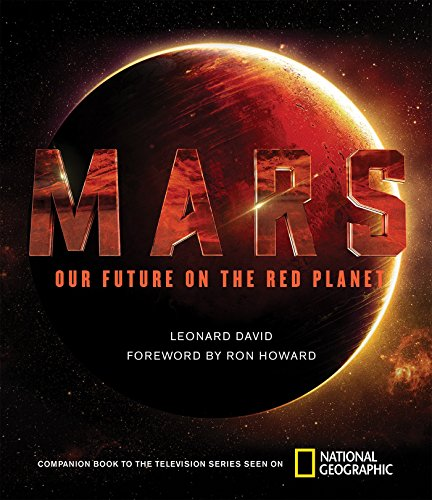 mars-our-future-on-the-red-planet