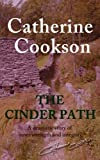 img - for The Cinder Path book / textbook / text book