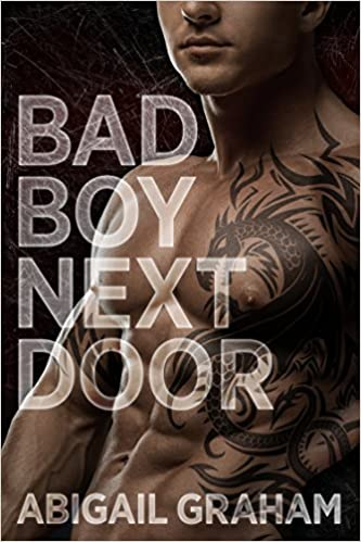 99¢ – Bad Boy Next Door
