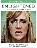 Enlightened: The Complete First Season (Sous-titres franais)