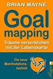 img - for Goal Mapping book / textbook / text book