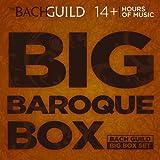 Big Baroque Box