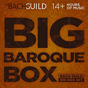 Big Baroque Box $1.29