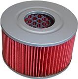 MOTOLODGE Air Filter Honda C50,C70,C90 Cub Round,C50 LAC-LAG 1980-2002