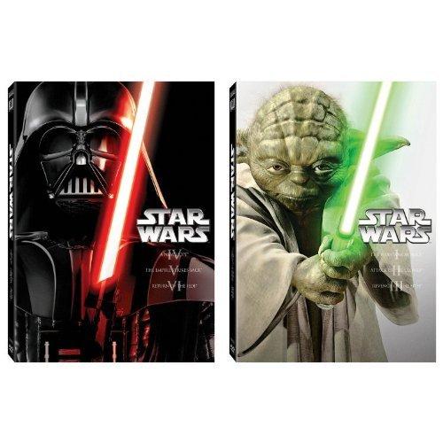 star-wars-original-trilogy-star-wars-prequel-trilogy-6-dvd