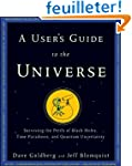 A User's Guide to the Universe: Survi...