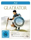 Gladiator Steelbook Blu-ray