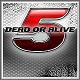 Dead or Alive 5 - PS3 [Digital Code]