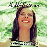 Enhancing Self-Esteem (Relaxing music plus subliminal affirmations)