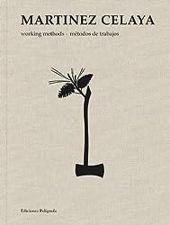 Enrique Martinez Celaya: Working Methods