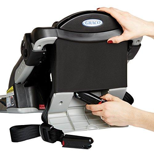 graco snugride click connect 40 infant car seat fern vehicles parts vehicle parts accessories