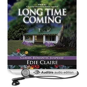 Long Time Coming (Unabridged)