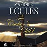 The Cuckoo's Child | Marjorie Eccles