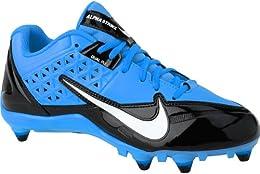 Nike Alpha Strike Men s Football Cleats