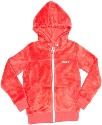 Roxy Tasman Double Breasted Girl's Jacket