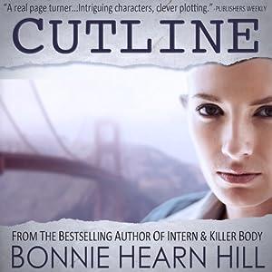 Cutline | [Bonnie Hearn Hill]