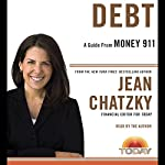Money 911: Debt | Jean Chatzky