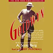 Goldwyn: A Biography | [A. Scott Berg]