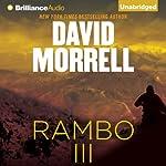Rambo III | David Morrell