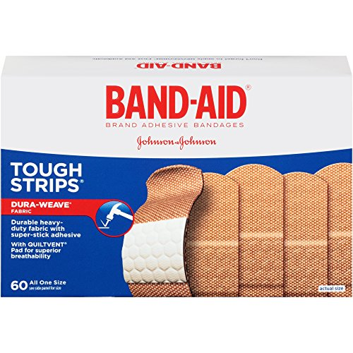 band-aid-brand-adhesive-bandages-tough-strips-60-count