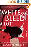 White Girl Bleed A Lot': The Return o...