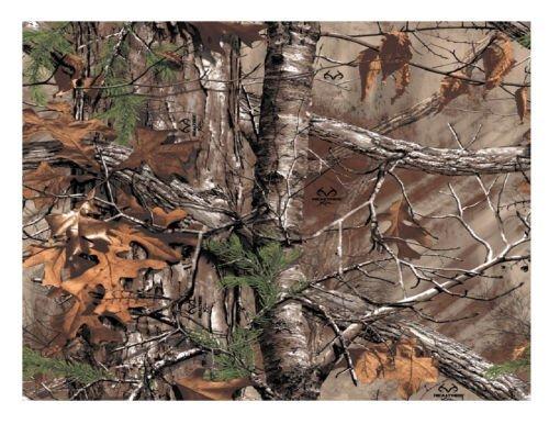 realtree-real-tree-camo-edible-cake-image-cake-topper-frosting-sheet-decoration-by-kopykake