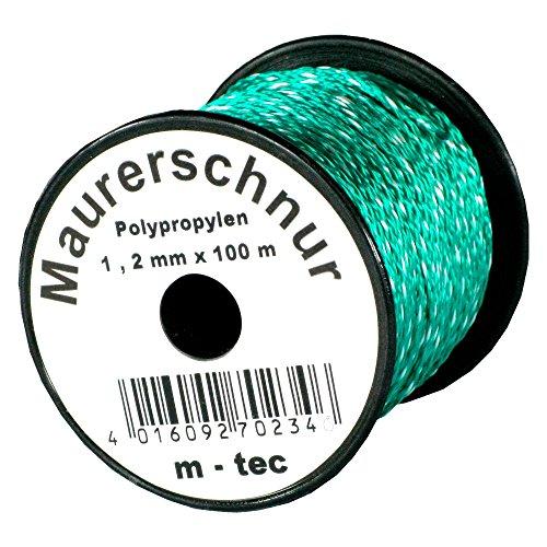 lot-maurerschnur-50-m-x-oe-12-mm-grun-weiss
