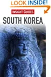 Insight Guides: South Korea