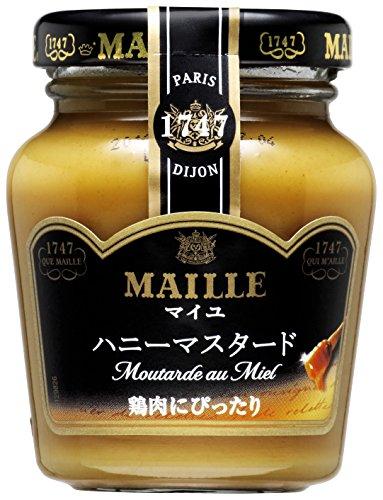 http://macaro-ni.jp/28641