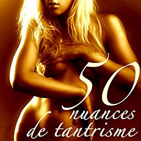 musique de massage sensuel Sartrouville