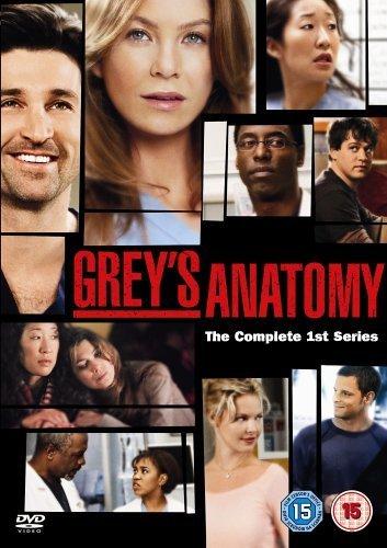 greys-anatomy-season-1-2-discs-region-4