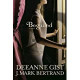Beguiledby Deeanne Gist