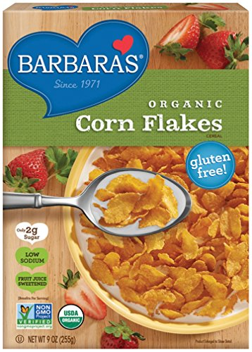 barbaras-organic-corn-flakes-cereal-9-ounce-pack-of-6