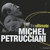 Ultimate - Michel Petrucciani