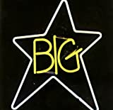 Big Star #1 Record
