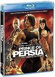 Image de Prince of Persia [Blu-ray]