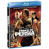 Prince of Persia [Blu-ray]par Jake Gyllenhaal
