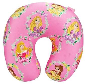 Disney Princess Travel Pillow