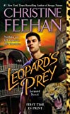 Leopard's Prey (Leopard series Book 6)