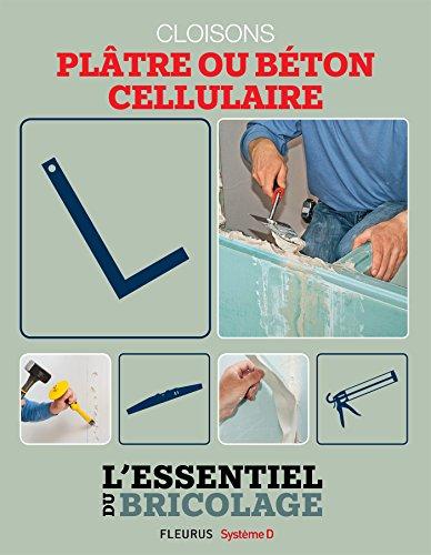 portes-cloisons-isolation-platre-ou-beton-cellulaire-lessentiel-du-bricolage