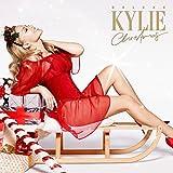 Kylie Christmas [CD+DVD]