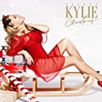 Kylie Christmas Deluxe CD/DVD