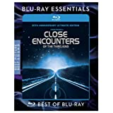 Close Encounters of the Third Kind [Blu-ray] [Import]by Richard Dreyfuss