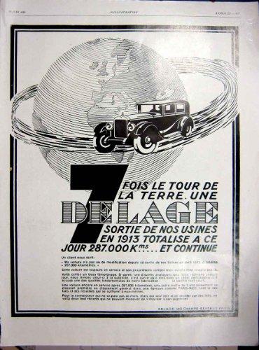 impresion-antigua-del-frances-1929-de-urodonal-del-anuncio-del-automovil-de-delage