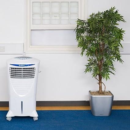 Symphony-Hicool-i-Personal-Air-Cooler